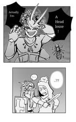 Page 2 by MorpangII
