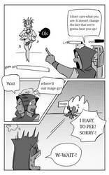 Page 3 by MorpangII