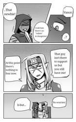 Page 4 by MorpangII