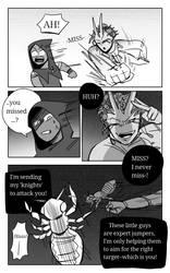Page 7 by MorpangII