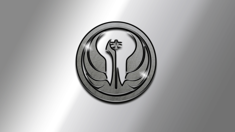 Star wars the old republic republic logo by acequality on deviantart - Republic star wars logo ...