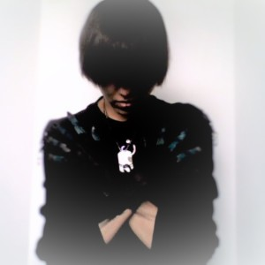 EMOFweak's Profile Picture