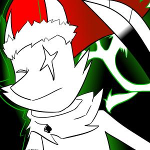 DrageKonix's Profile Picture