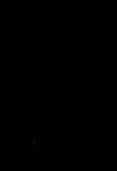 F2U Dergon Lineart