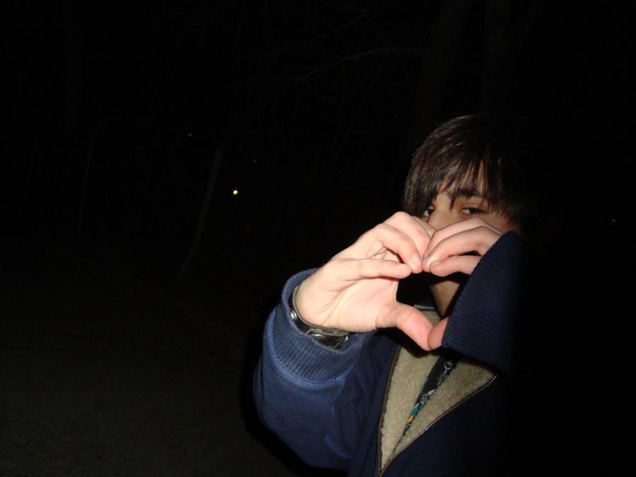 psychopath94's Profile Picture