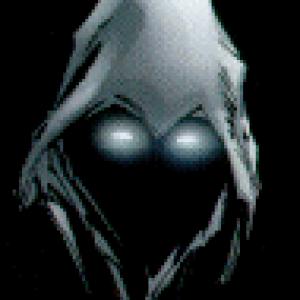 kinvin's Profile Picture