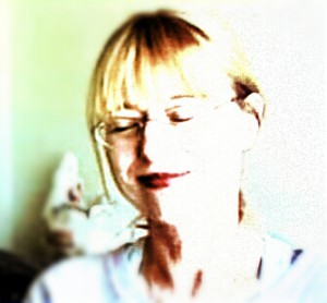 Attani's Profile Picture
