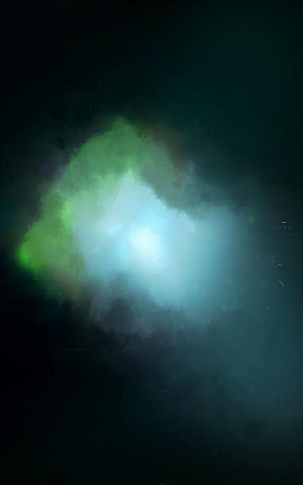 Nebula by Presager