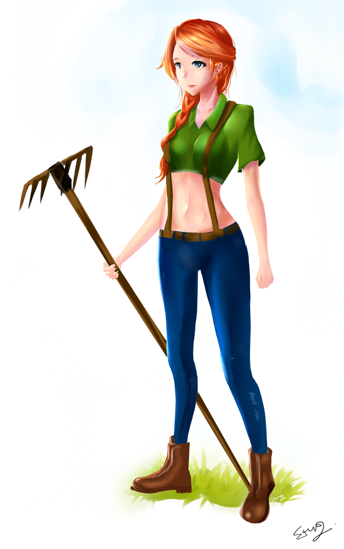 leah___stardew_valley_by_stungman-da1uxzq.png