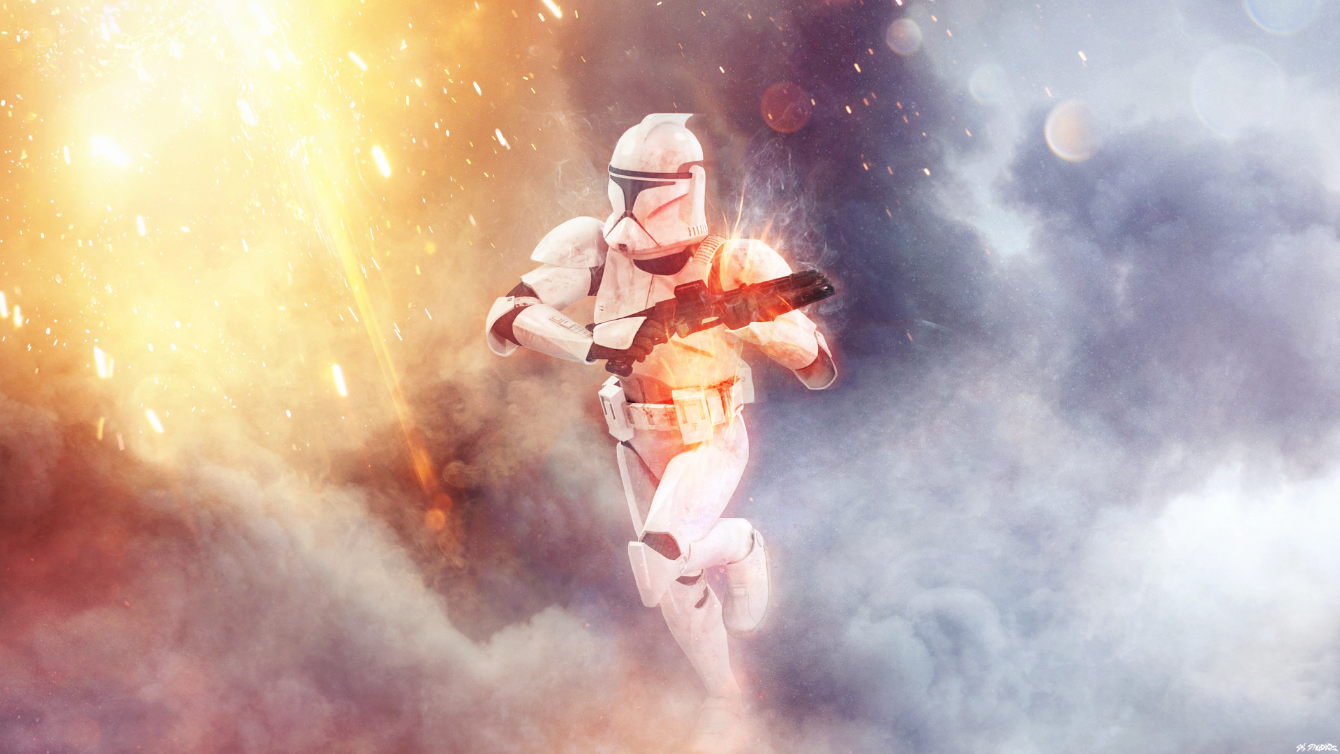 battlefront 1 phase 1 clone trooper by sk studios design on deviantart