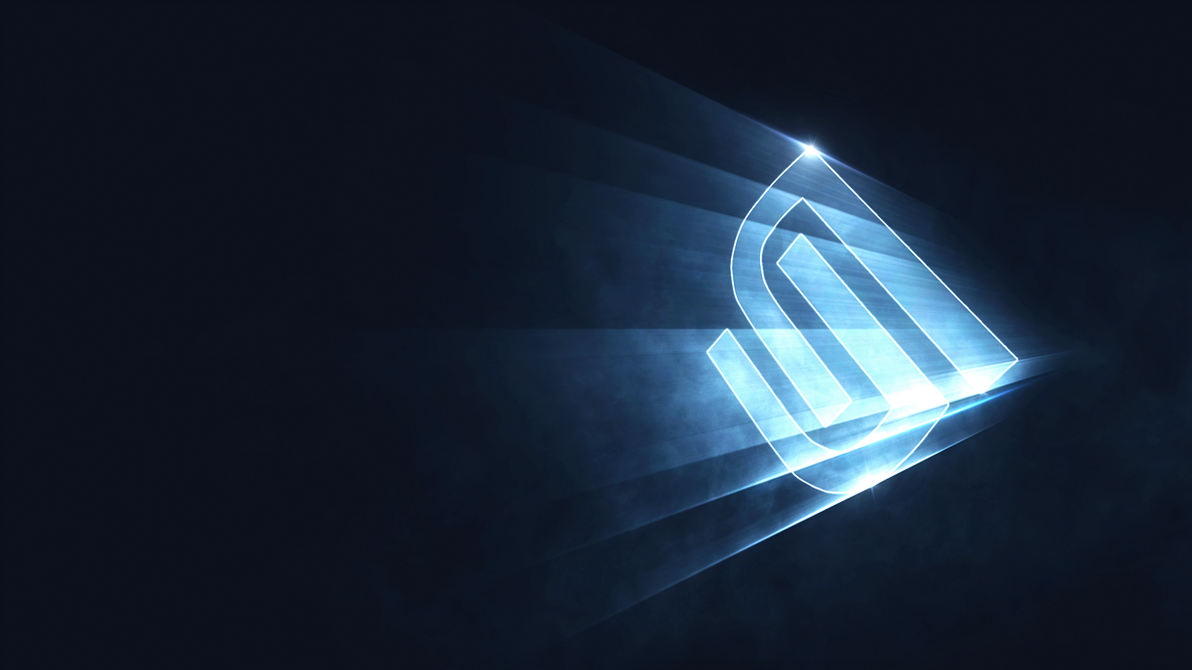 GNOME W10 HERO Wallpaper By SK STUDIOS DESIGN
