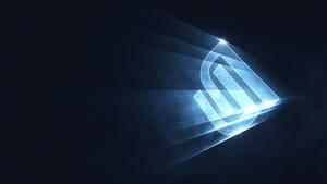 GNOME W10 HERO Wallpaper