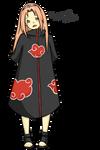 Sakura Haruno 2