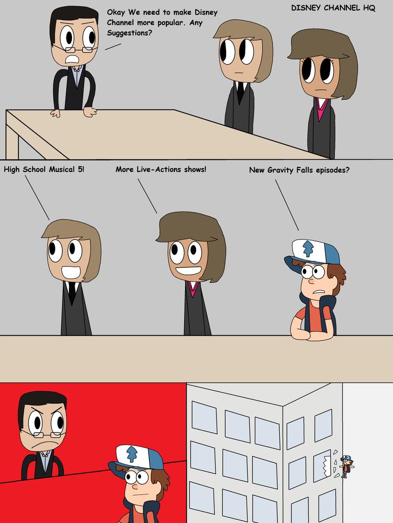 Boardroom Suggestion Meme Original