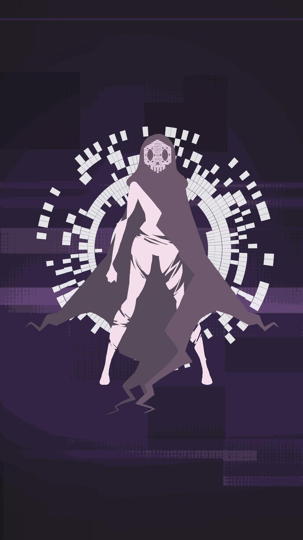 Quien Es Sombra Kanji2deviantartcom Art Protocolo