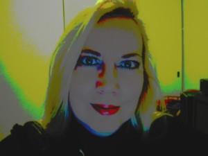 HighMindedLunacy's Profile Picture