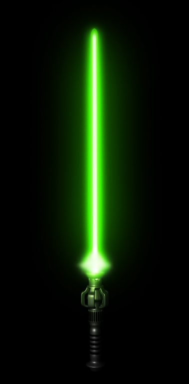 Image Result For Lightsaber Colors And