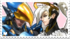 Pharmercy by Snorsey