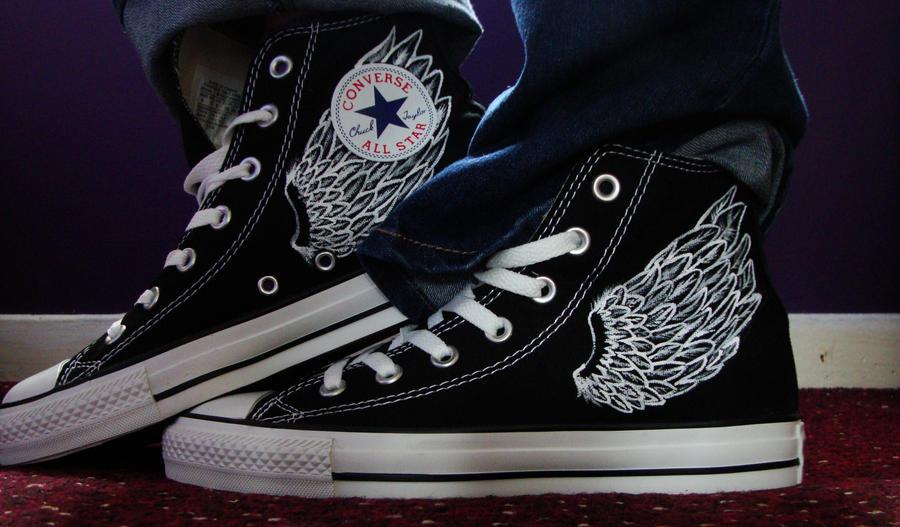 Hermes Boots by xGoldilocksx