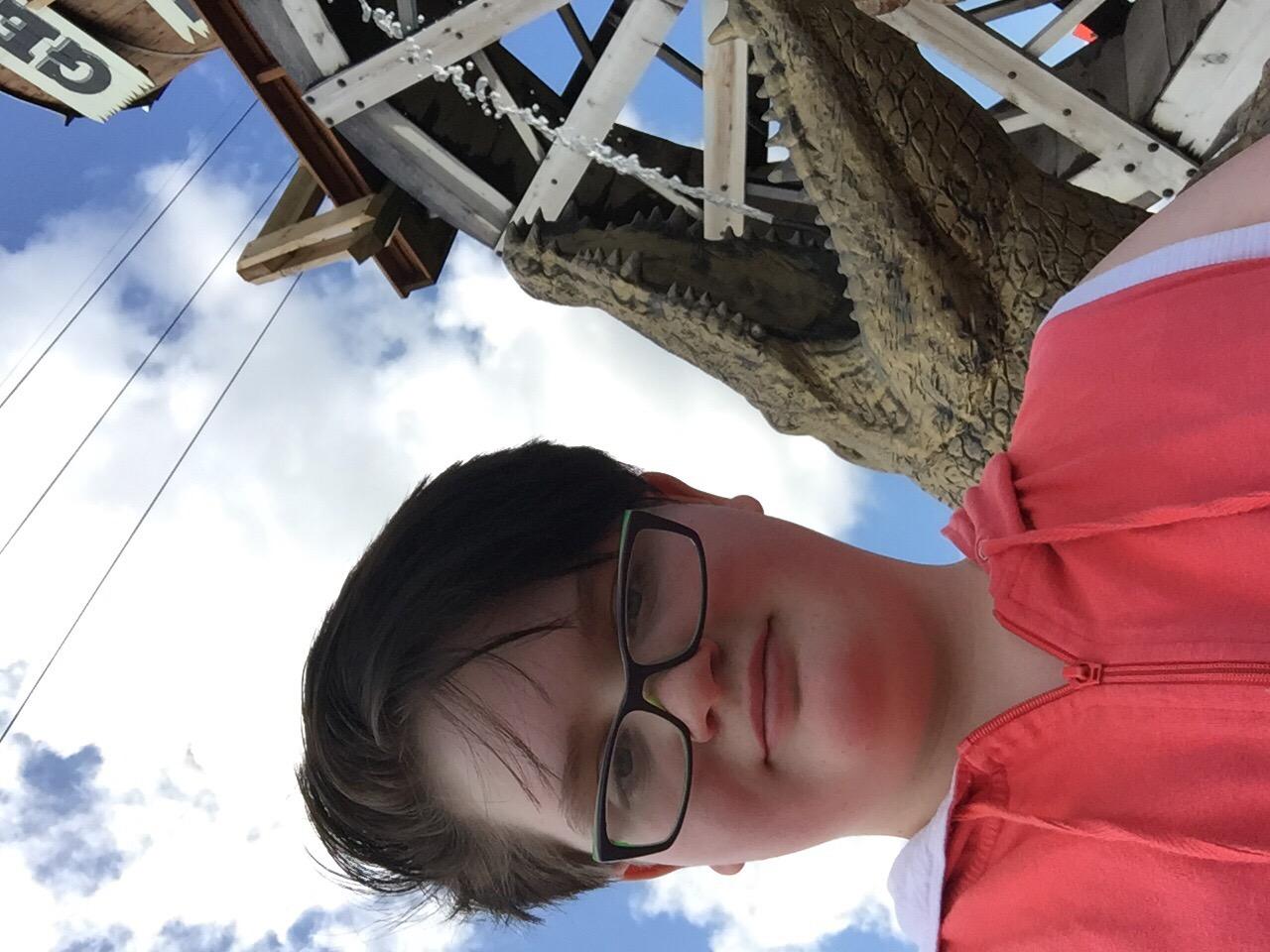 Boy photo ugly 15 Ugly