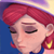 Bubble witch disappointment