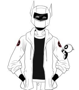 tmntffnyp's Profile Picture