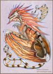 Dragon-Boyarabi