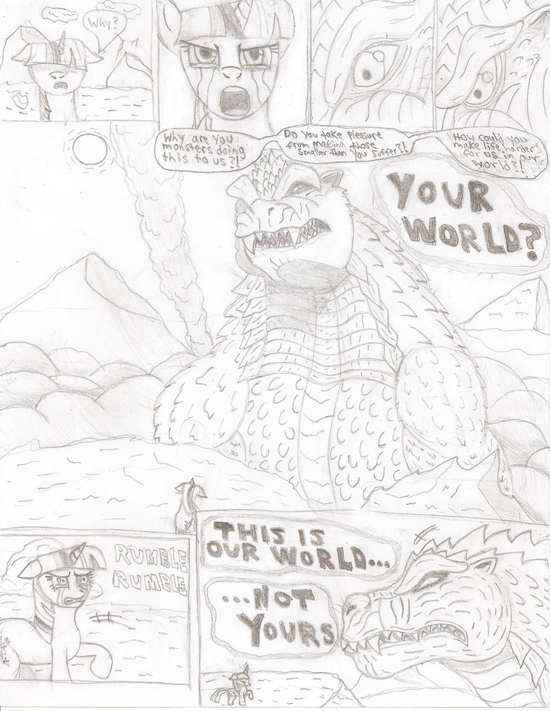 rise of the kaiju trailer pt  11 by johng117 on deviantart