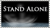 Stand-Alone-Stamp by Black-Heart-Always