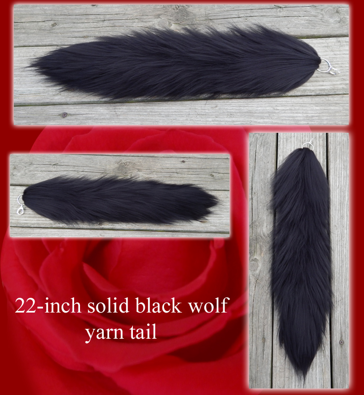 """""""Howling Lone Wolf - Solid Black Wolf"""" Sticker by ...  Solid Black Wolf"""