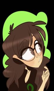 ZuZiDrawsStuff's Profile Picture