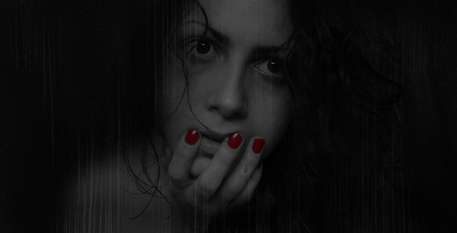 VehementDesire's Profile Picture