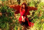 Autumn Fairy VI