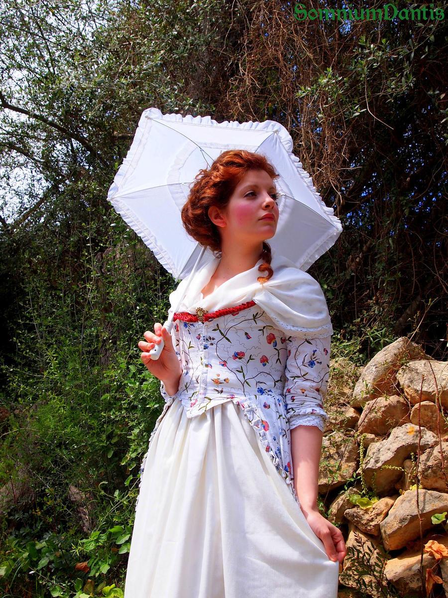Catherine Earnshaw as a Typical Nineteenth Century Heroine