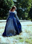 Kensington lady V