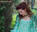 Laure Richis, Perfume VI
