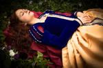 Snow White I