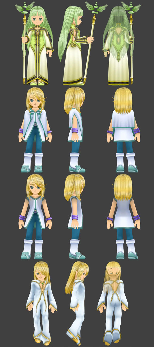 ToS Character References 001 by G--u--y