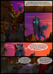 TMP page 1
