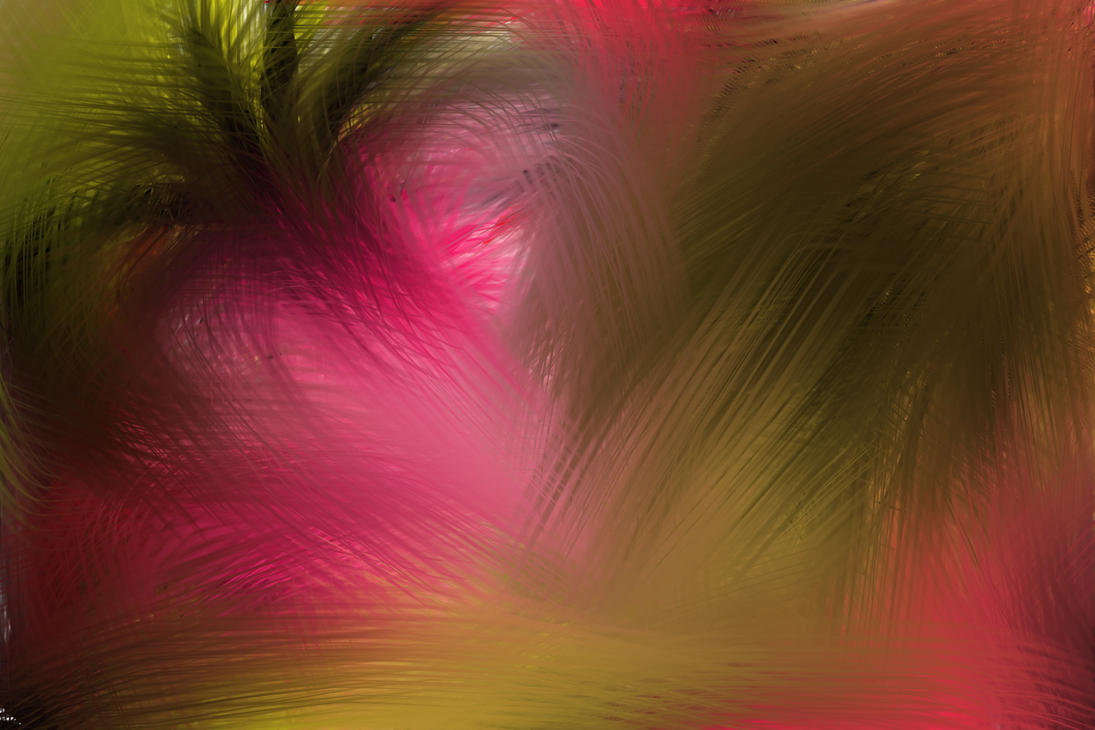 Multi color background by parthkadecha on deviantart for Th background color