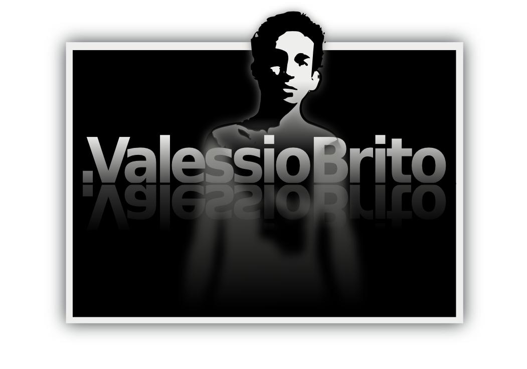 I'm Black .ValessioBrito by valessiobrito