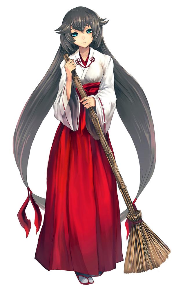Image Result For Manga War Wallpaper
