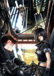 concept art sci fi city2