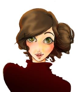monAsteri's Profile Picture