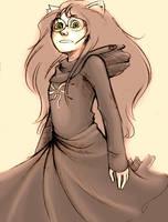 Witch by SHADOWxxxMIMZ