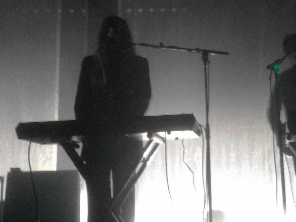 Victoria Legrand by glyce