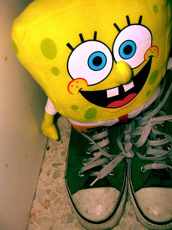 http://fc03.deviantart.com/fs16/i/2007/135/5/8/Sponge_Bob_by_glyce.jpg