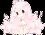 [ AT } Sakura
