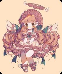[ C ] Fantasia