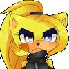 PC: Raven by grimbun